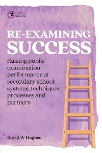 Cover Re-examining Success