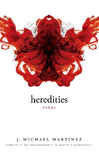 Cover Heredities