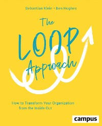 Cover The Loop Approach