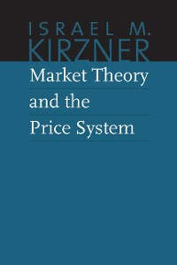 Cover Market Theory and the Price System