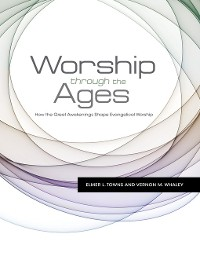 Cover Worship Through the Ages