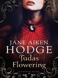 Cover Judas Flowering