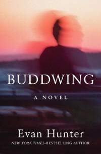 Cover Buddwing