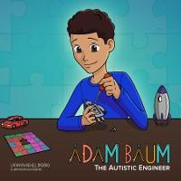 Cover Adam Baum