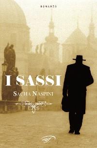 Cover I sassi