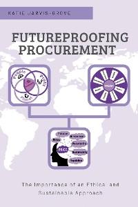 Cover Futureproofing Procurement