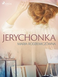 Cover Jerychonka