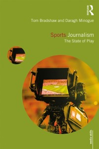 Cover Sports Journalism