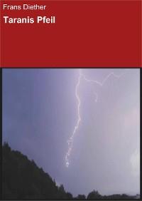 Cover Taranis Pfeil