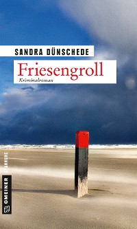 Cover Friesengroll