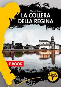 Cover La collera della Regina