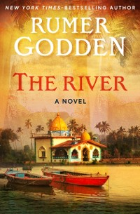 Cover River