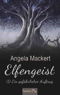 Cover Elfengeist (1)