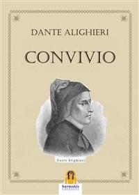 Cover Convivio