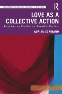 Cover Love as a Collective Action