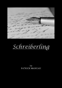 Cover Schreiberling