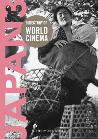 Cover Directory of World Cinema: Japan 3