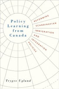 Cover Policy Learning from Canada