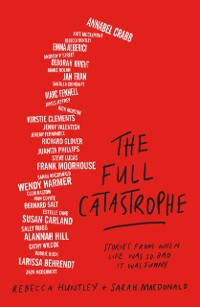 Cover Full Catastrophe