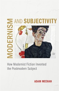 Cover Modernism and Subjectivity