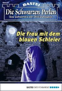 Cover Die schwarzen Perlen - Folge 37