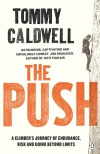 Cover Push