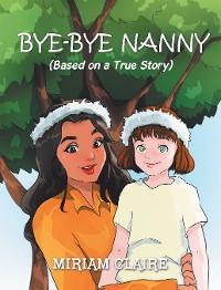 Cover Bye-Bye Nanny
