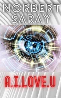 Cover A.I.LOVE.U