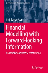 Cover Financial Modelling with Forward-looking Information