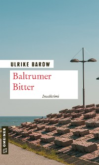 Cover Baltrumer Bitter