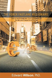 Cover The Forex Fastlane Millionaire