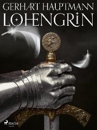 Cover Lohengrin