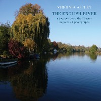 Cover The English River