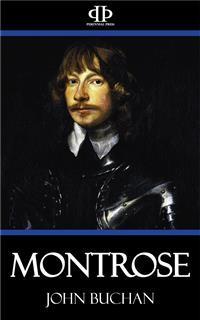 Cover Montrose