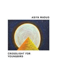 Cover Crosslight for Youngbird