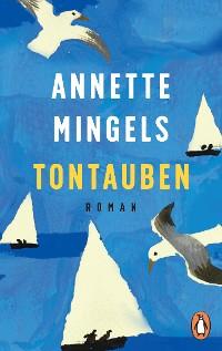 Cover Tontauben
