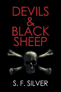 Cover Devils & Black Sheep