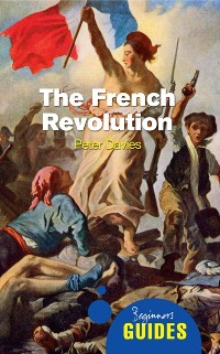 Cover French Revolution