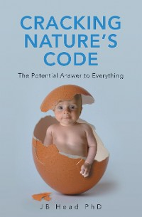 Cover Cracking Nature's Code