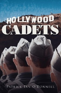 Cover Hollywood Cadets