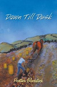 Cover Dawn Till Dusk