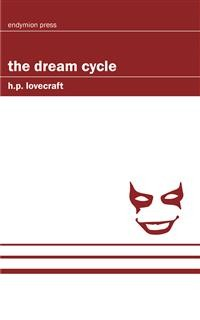 Cover The Dream Cycle
