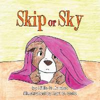 Cover Skip or Sky