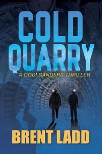 Cover Cold Quarry