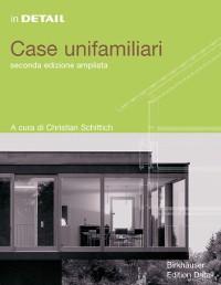 Cover Case unifamiliari