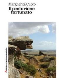 Cover Il centurione fortunato