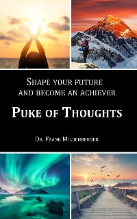 Cover Puke of thoughts