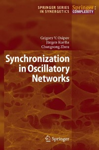 Cover Synchronization in Oscillatory Networks