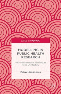 Cover Modelling in Public Health Research