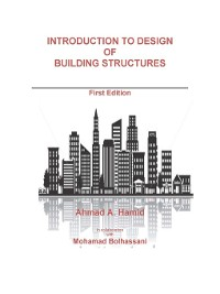 Cover Introduction to Design of Building Structures